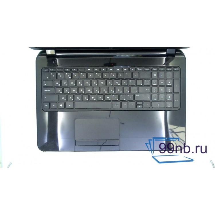 HP  15-g001sr