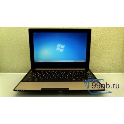 Acer One d255e