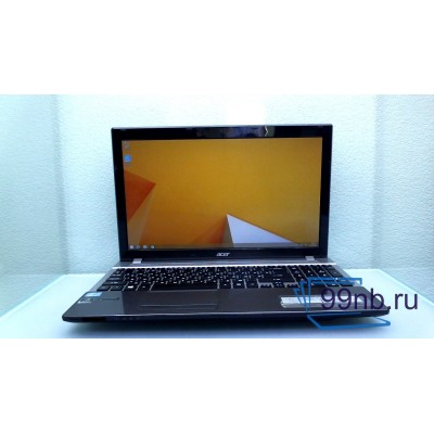 Acer v3-571g-53214g50maii