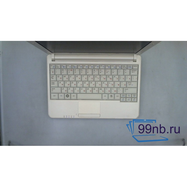 Samsung np-n130