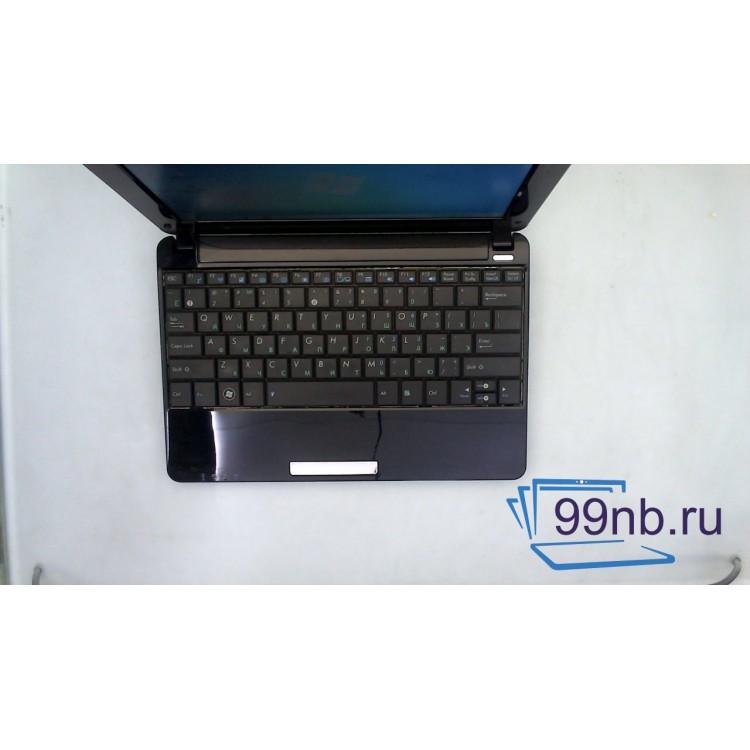 Asus  1005PXD