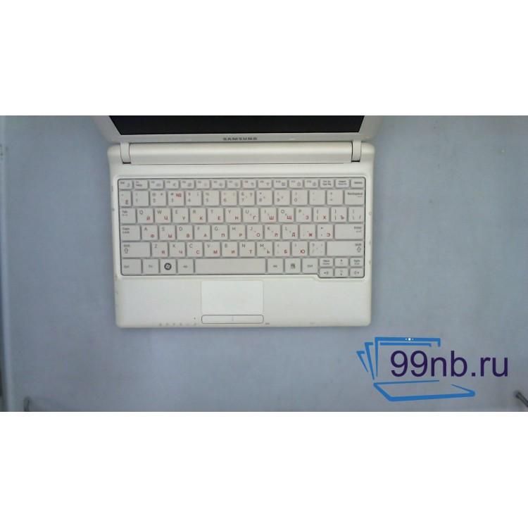 Samsung N150PLUS