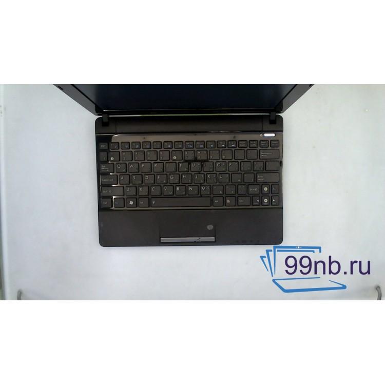 Asus  x101h-black027g