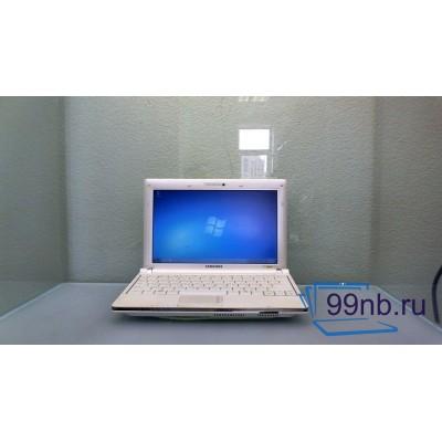 Samsung nc10-ka01ru