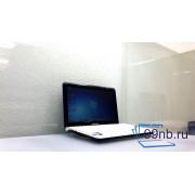 Samsung NC110