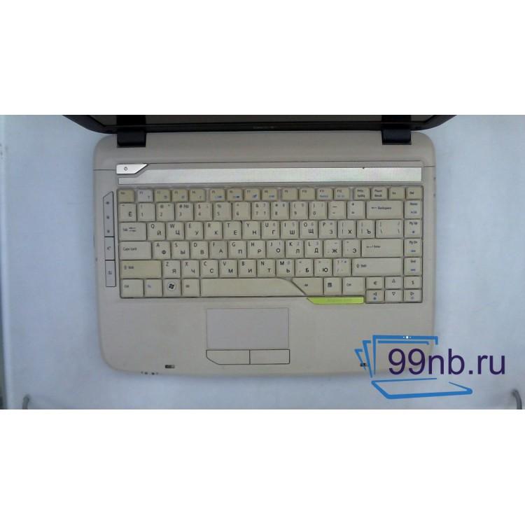 Acer aspire 4315-051g08mi