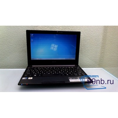 Acer aspireone d255e-13412