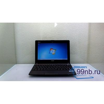 Asus  x101h-blk027g