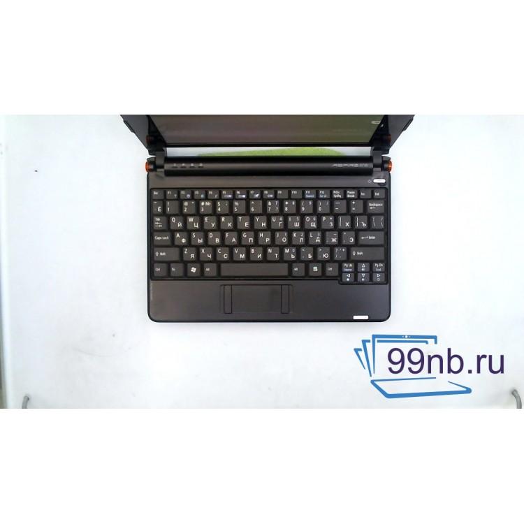 Asus  ZG5