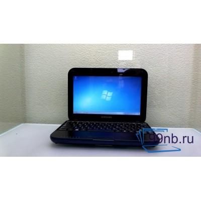 Samsung NP-N310-WAS1RU