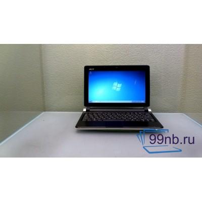 Acer d250-0bw