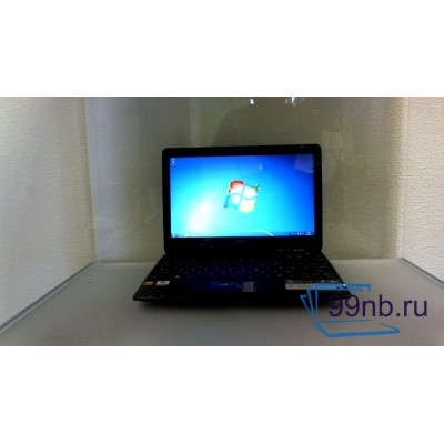 Acer aspire one 722-c58kk