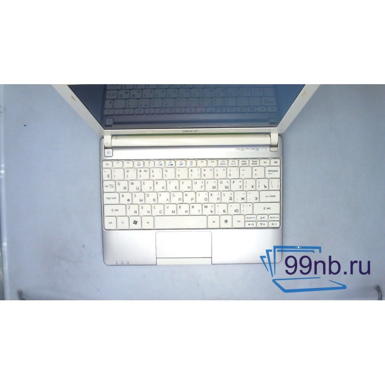 Acer d257-n57dqws