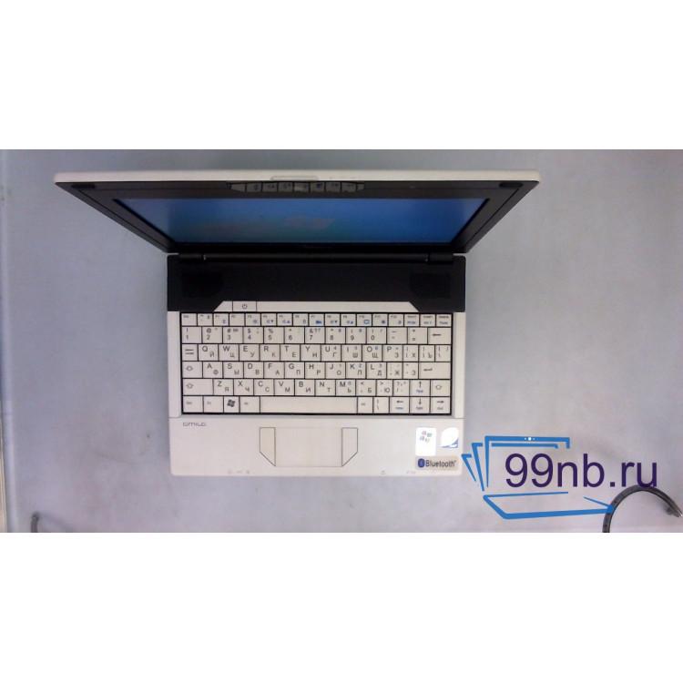Fujitsu Amilo mini 3520