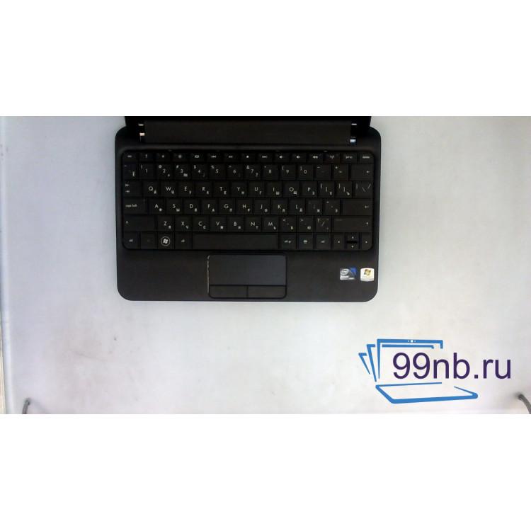 HP  110 mini 3500