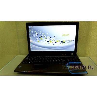Acer Aspire 5560G-433a4G32Mnkk