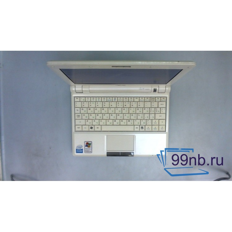 Asus  ЕееPC 900