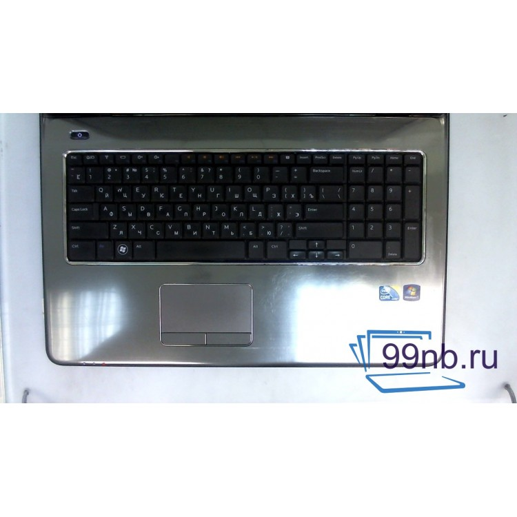 Dell  inspirion 7010-3071