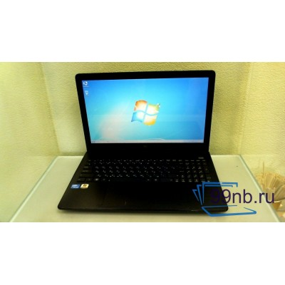 Asus   x501a-xx0890