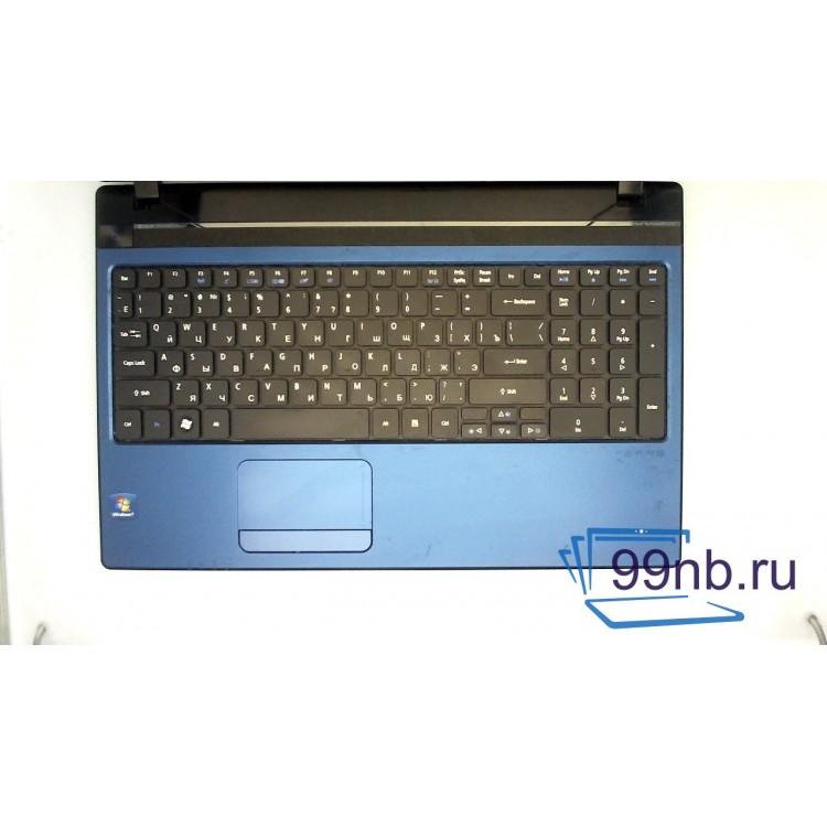 Acer Aspire 5560-4333g32mnbb