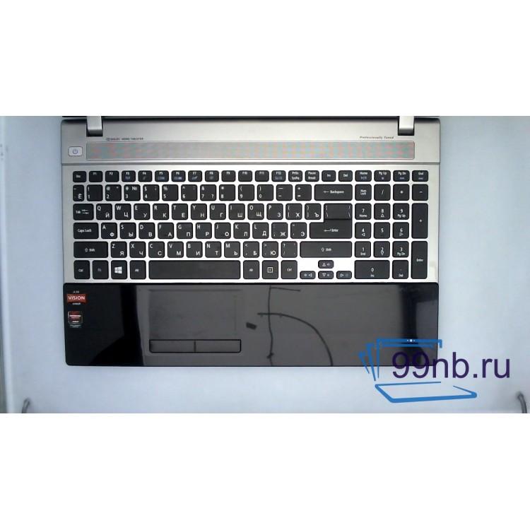 Acer v3-551g-10466g75