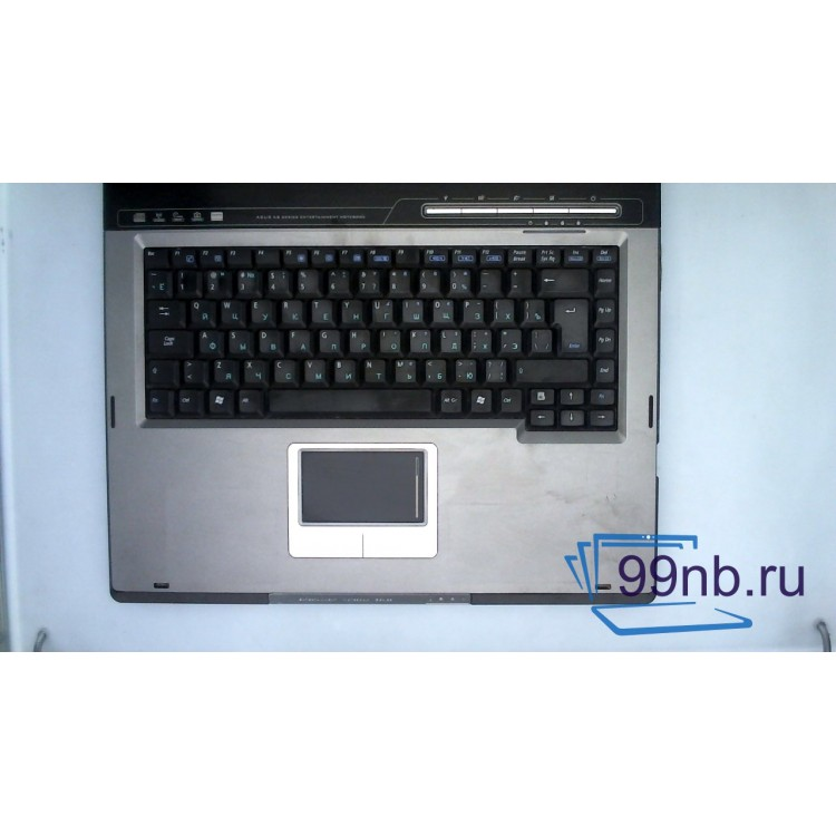 Asus  A6B00R