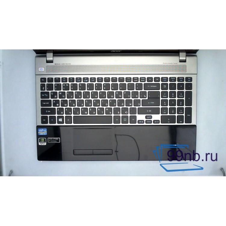 Acer v3-571g-7364g50makkmfg