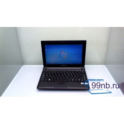 Samsung n145plus