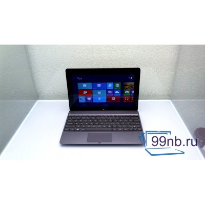 Asus  tf600t
