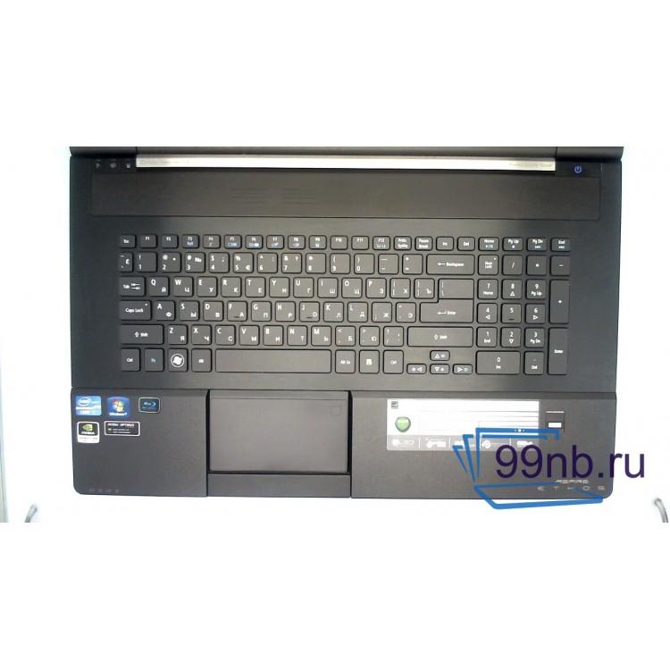 Acer Aspire 8951g-263161,5tbnkk