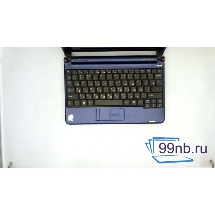 Acer AOA 150-Bb
