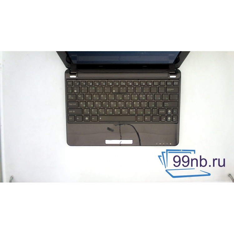 Asus  EEpc1005