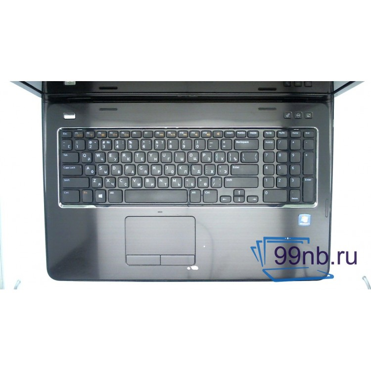Dell  Inspiron N7110-8264