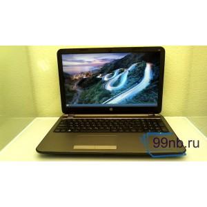 HP  256 G3