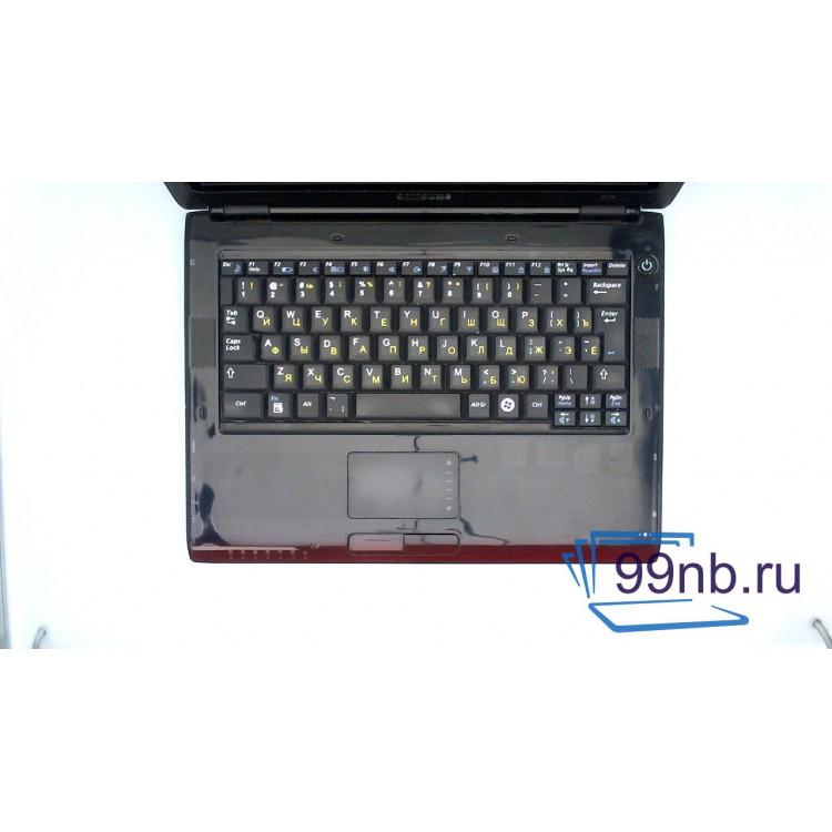 Samsung Q210
