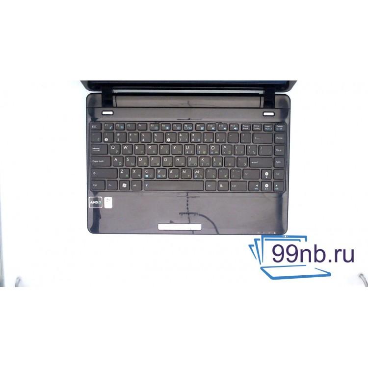 Asus  1201k-blk009x