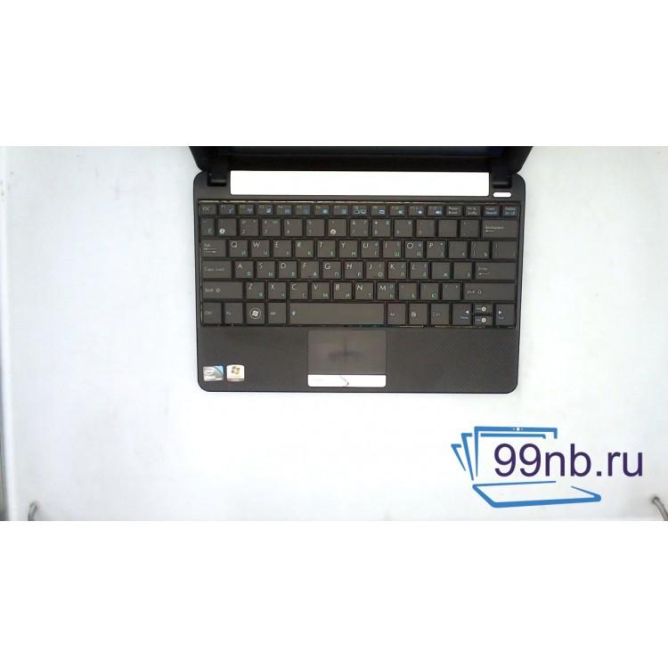 Asus  EeePc 1001px