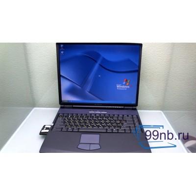 Sony pcg-fx250