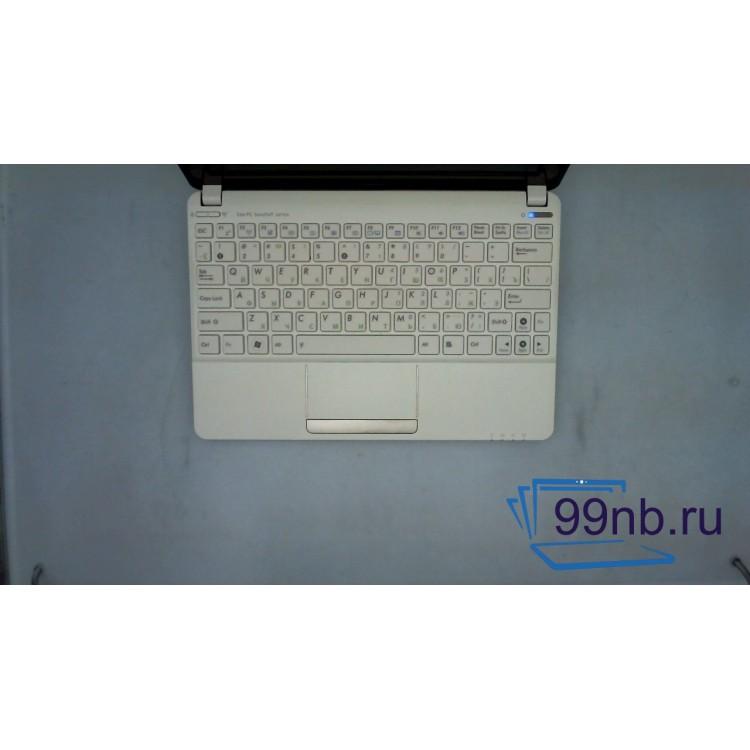 Asus  1015pn-whi010m