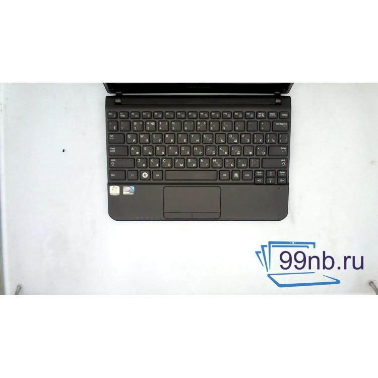 Samsung np-nc110-a0cru