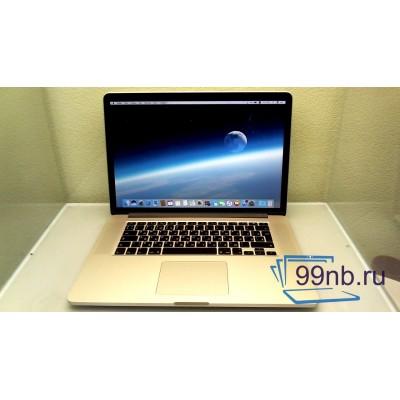 Macbook pro 15(2015)