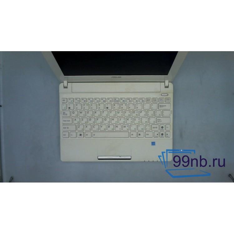 Asus  X101H