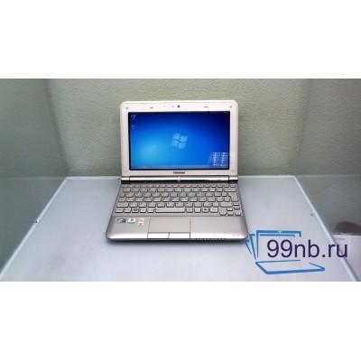 Toshiba NB305-10K