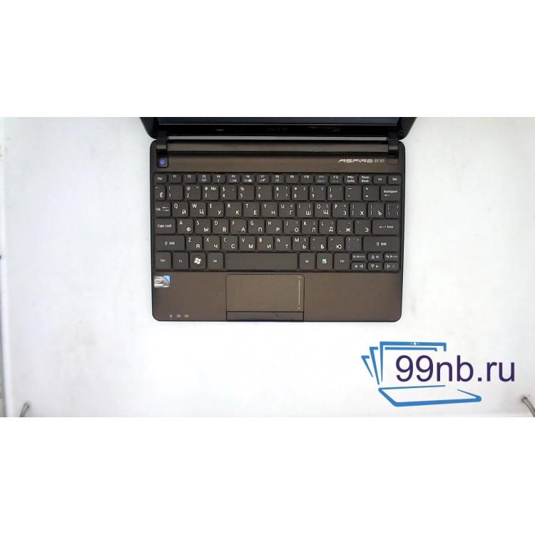 Acer d257-n57ckk
