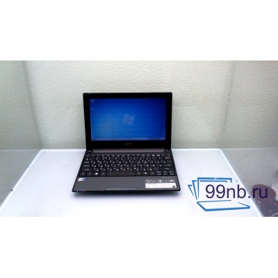 Acer aspire one d255-2bqk