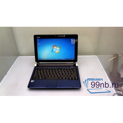 Acer aspire one d250-02b