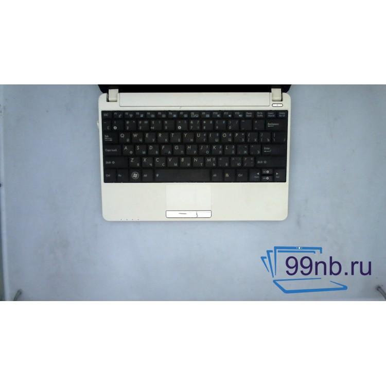 Asus  1001PX
