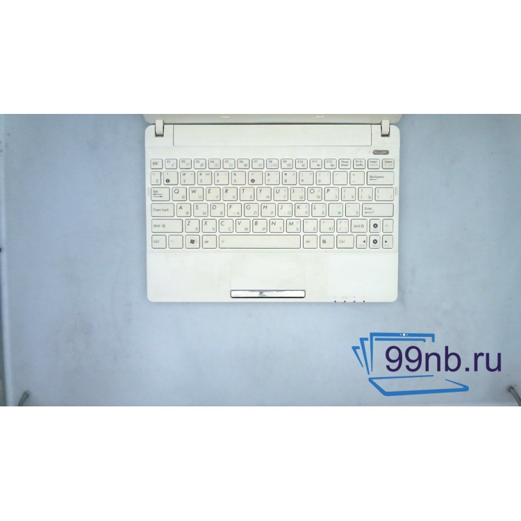 Asus  x101h-whi038s
