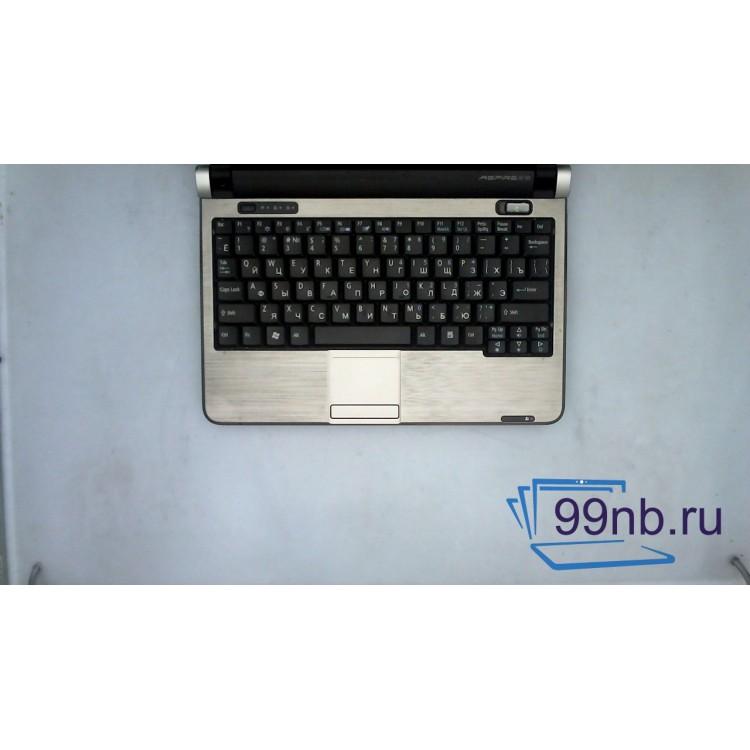 Acer one d150-0bk