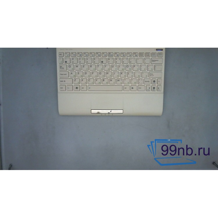 Asus  Eee PC 1025C-WHI024S
